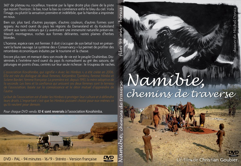 Jaquette-Namibie-DVD